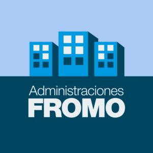 Administración de Consorcios FROMO