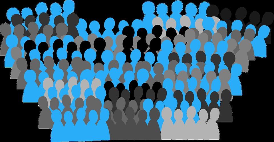 Consorcio participativo: El nuevo sistema para la administración de consorcios