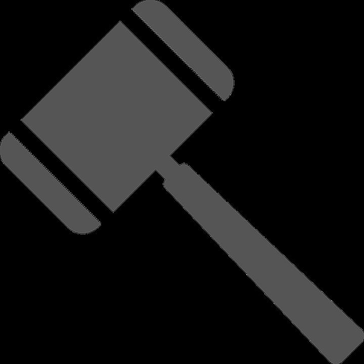 A dos años del nuevo Código Civil y Comercial de la nación