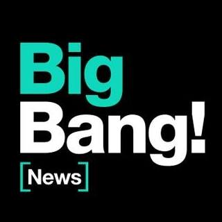 Big Bang News Administraciones FROMO